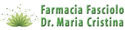 Farmacia Fasciolo M.Cristina